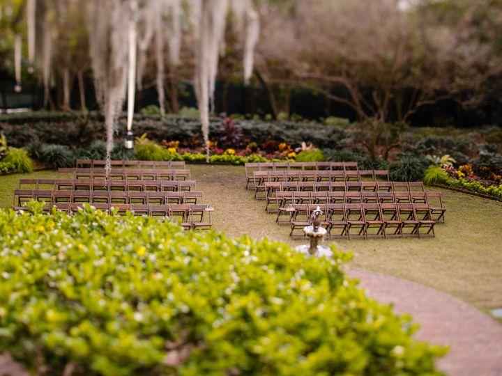 Tmx Edge 80 51 742401 Summerville, SC wedding planner