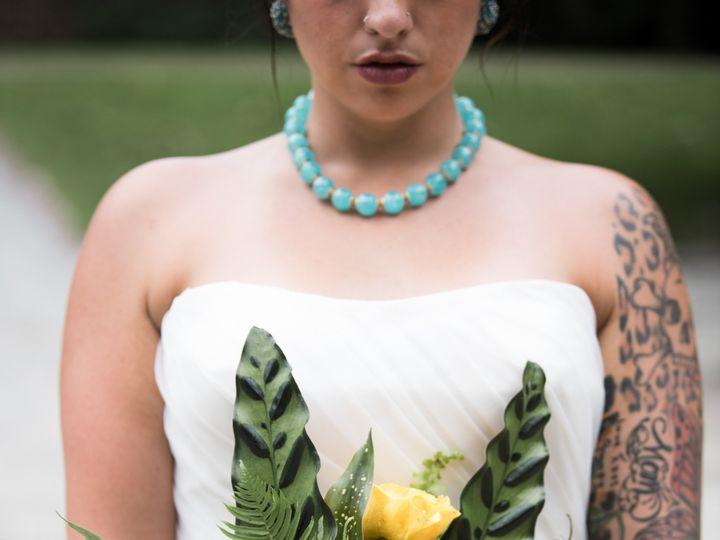 Tmx Middletonss 65 Dsc 5056 Copy 51 742401 157797933557369 Summerville, SC wedding planner