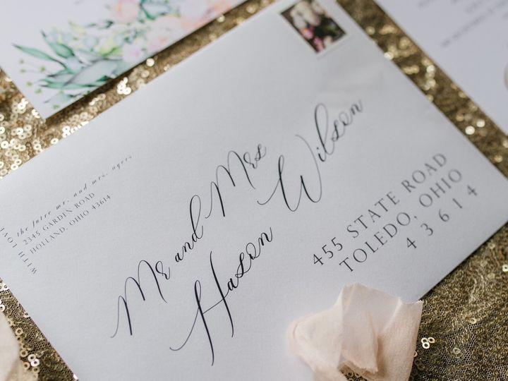 Tmx 02e4f744 02eb 4577 B776 F4094d3f2fa6 51 1942401 158203998115348 Bowling Green, OH wedding invitation