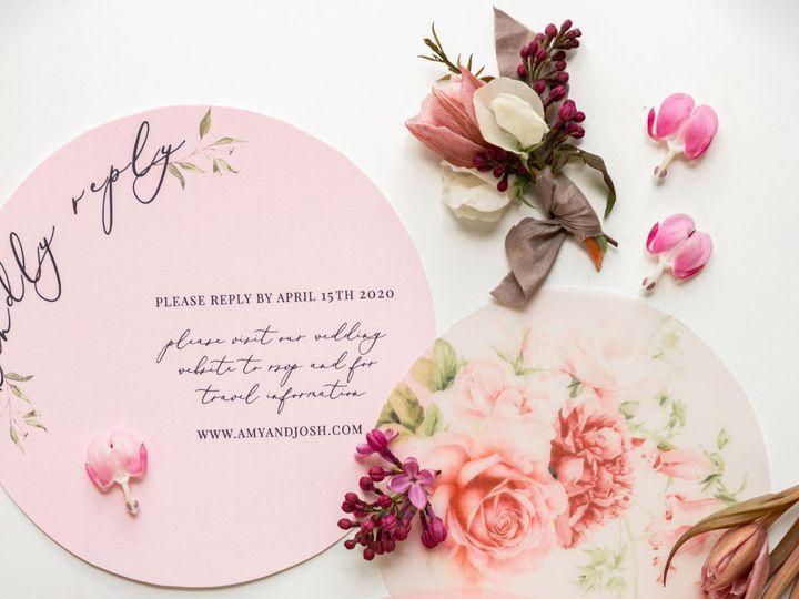 Tmx 9u6a0574 51 1942401 159672994896236 Bowling Green, OH wedding invitation
