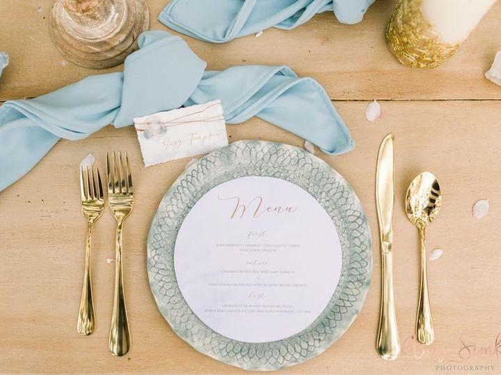 Tmx Img 0635 51 1942401 158204002217326 Bowling Green, OH wedding invitation