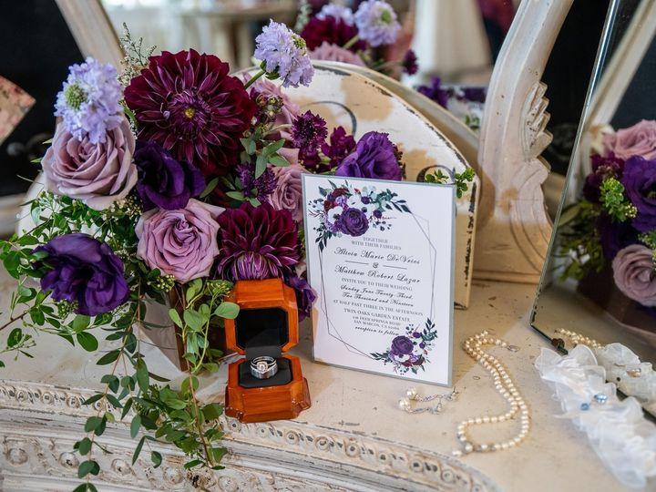 Tmx Img 3030 51 1942401 158203997512903 Bowling Green, OH wedding invitation