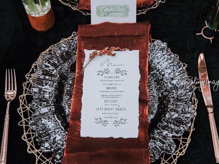 Tmx Img 5371 51 1942401 158204007134926 Bowling Green, OH wedding invitation