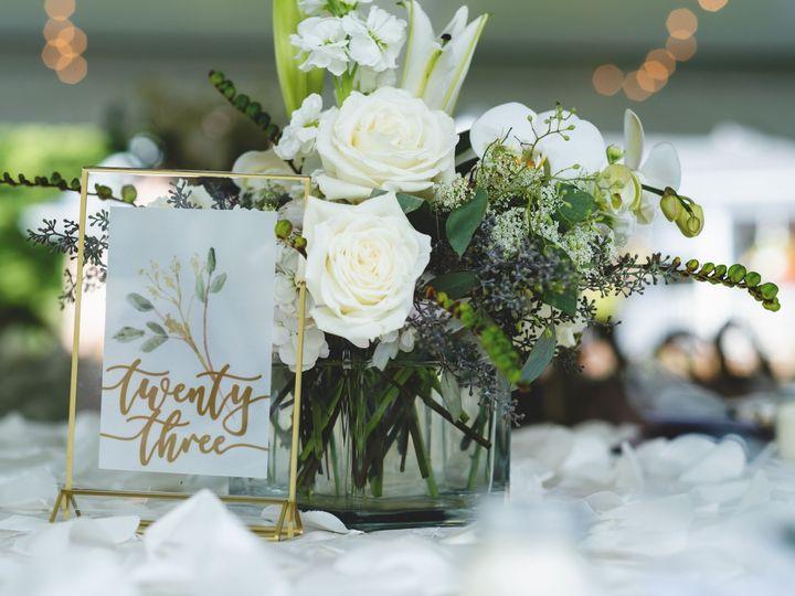 Tmx Img 5856 51 1942401 158203998725063 Bowling Green, OH wedding invitation