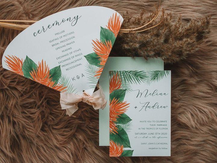 Tmx Img 7066 51 1942401 158204001894990 Bowling Green, OH wedding invitation