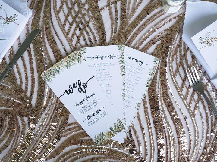 Tmx Miler 365 51 1942401 158203993397355 Bowling Green, OH wedding invitation