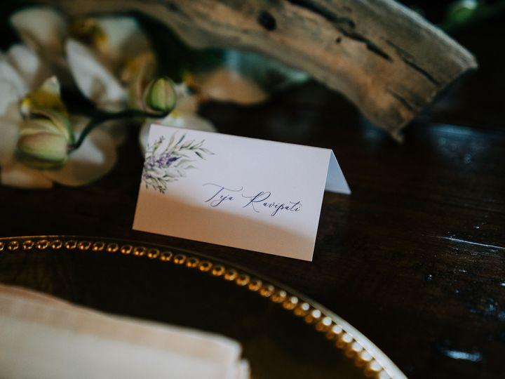 Tmx Yadlapalli 387 51 1942401 158203998442816 Bowling Green, OH wedding invitation