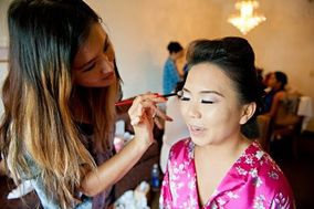 Juli Lee | Makeup & Hair Artistry