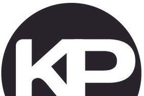 Kimkopy Printing