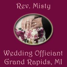 GRWeddingOfficiant.com