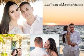 Treasured Memories Photography