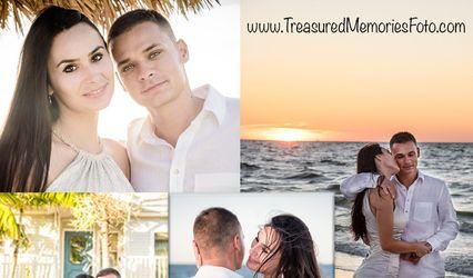 Treasured Memories Photography 1