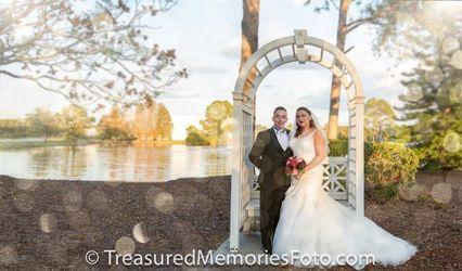Treasured Memories Photography 2
