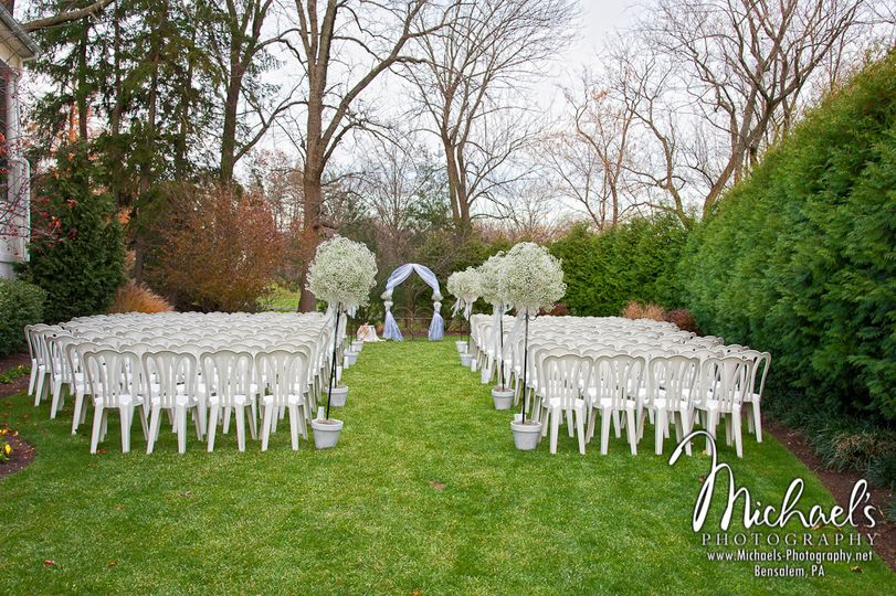 The manor house at commonwealth venue horsham pa weddingwire 800x800 1472227529176 sm0489 junglespirit Gallery