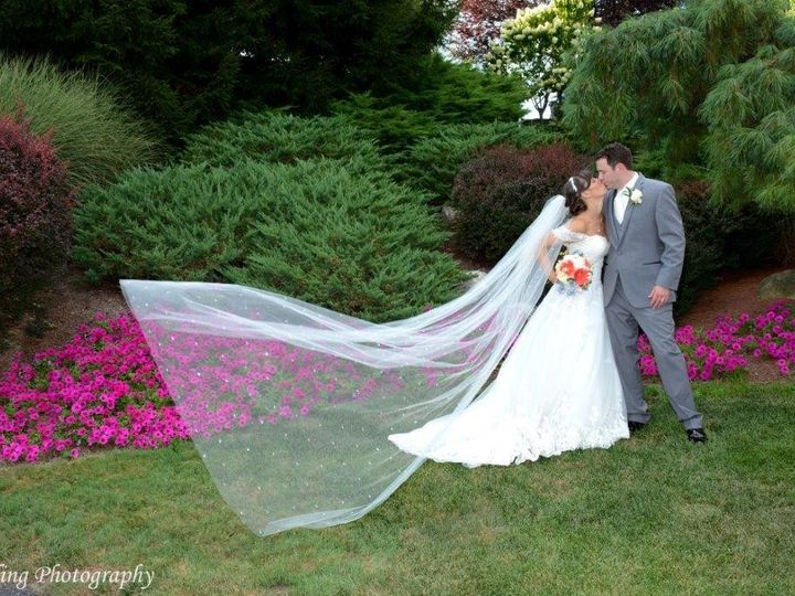 Tmx 1476295277630 535 Horsham, Pennsylvania wedding venue