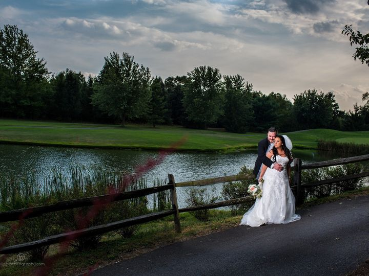 Tmx 1479317601563 Fullerphotography Hegyi 0183 Horsham, Pennsylvania wedding venue