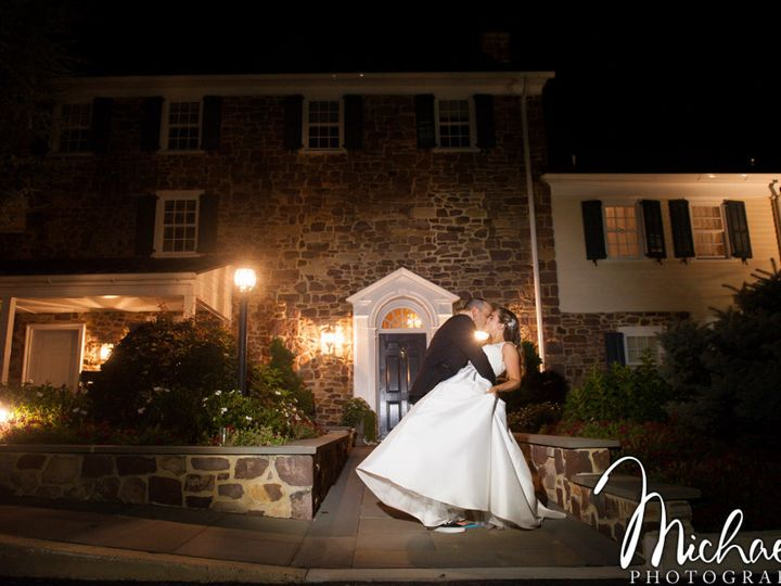 Tmx 1479320206460 Jk1120 Horsham, Pennsylvania wedding venue
