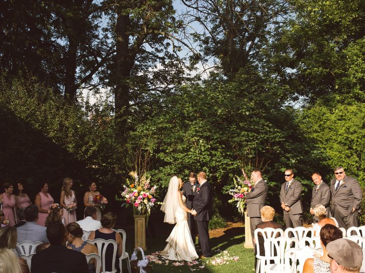 Tmx 1484242337339 Jessicabrian0601 Horsham, Pennsylvania wedding venue