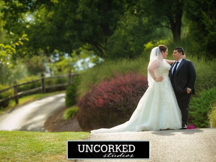 Tmx 1484243485869 1431148314261938507300802290444259427531942o Horsham, PA wedding venue