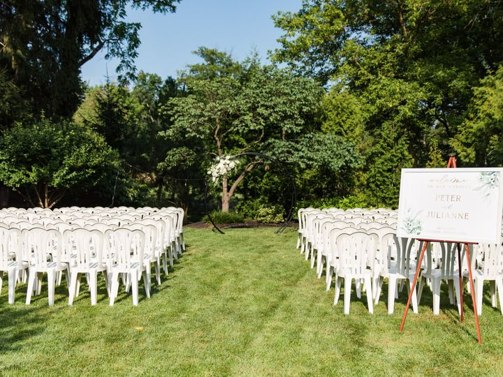 Tmx Cagney Wedding 8 14 20 340 51 3401 160988007298257 Horsham, PA wedding venue