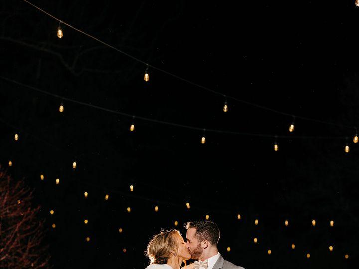 Tmx Jennaandjeffswedding 1185 51 3401 162135172221928 Horsham, PA wedding venue