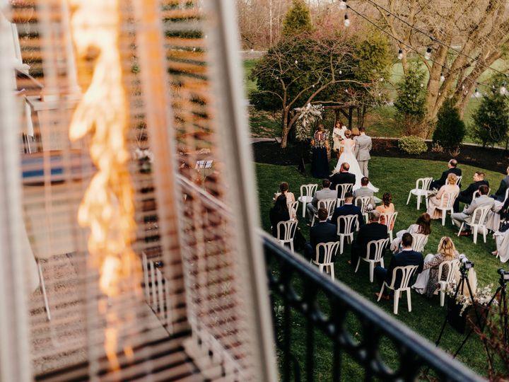Tmx Jennaandjeffswedding 660 51 3401 162135172697286 Horsham, PA wedding venue