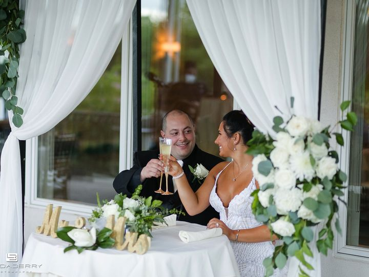 Tmx Lbp2422 51 3401 160988033088557 Horsham, PA wedding venue