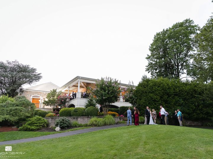 Tmx Lbp2830 51 3401 160988006369919 Horsham, PA wedding venue