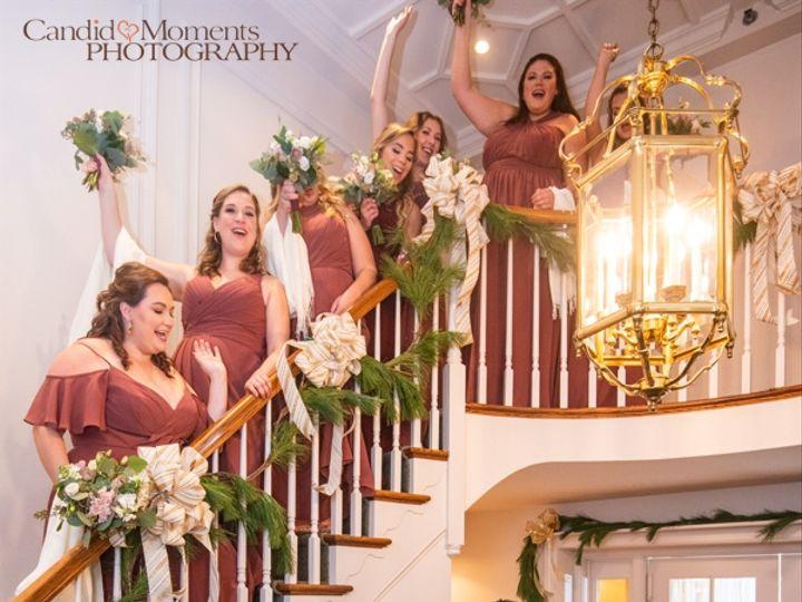 Tmx Nicole And Stephen Wedding 0304 51 3401 161262815257114 Horsham, PA wedding venue