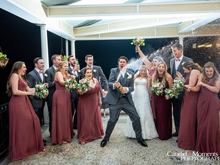 Tmx Nicole And Stephen Wedding 0732 51 3401 161262815155450 Horsham, PA wedding venue