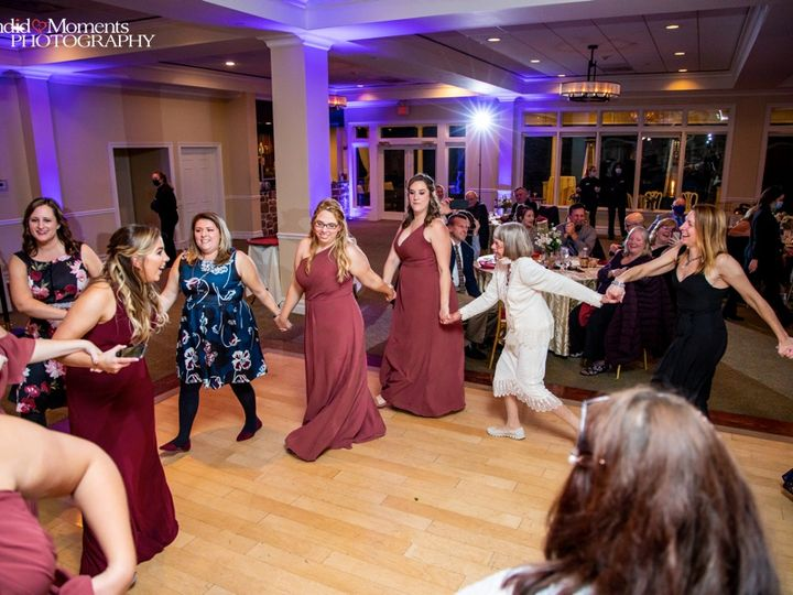 Tmx Nicole And Stephen Wedding 0911 51 3401 161262815250817 Horsham, PA wedding venue