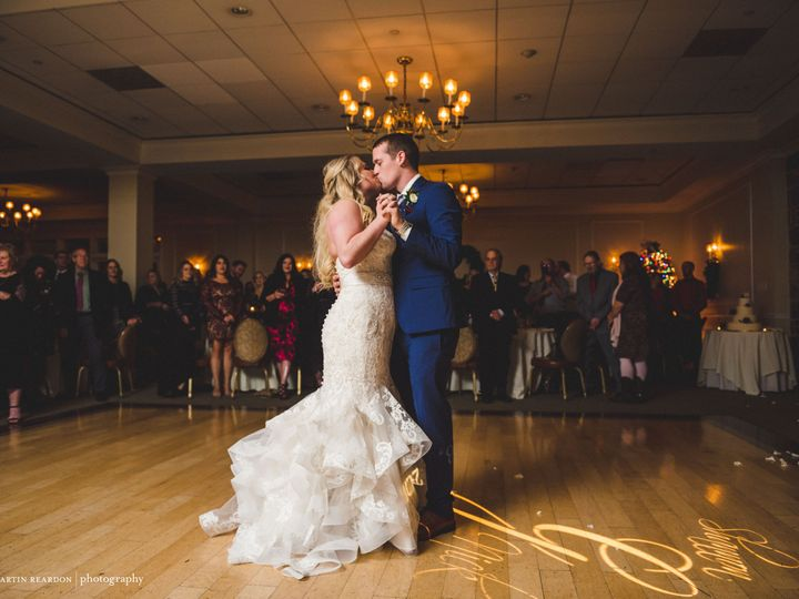 Tmx Shannon Nick 12 8 18 19 03 47 05 51 3401 160987994791986 Horsham, PA wedding venue