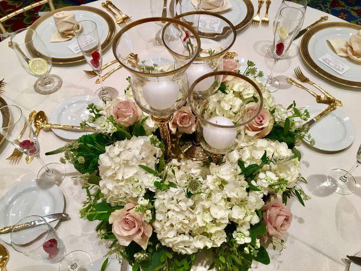 Tmx 1504104556757 Fullsizerender 2 Wolfeboro, NH wedding florist