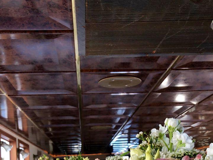 Tmx 8af412bd 68dc 4761 9cc4 Ba96ac39884a 51 103401 1561134136 Wolfeboro, NH wedding florist