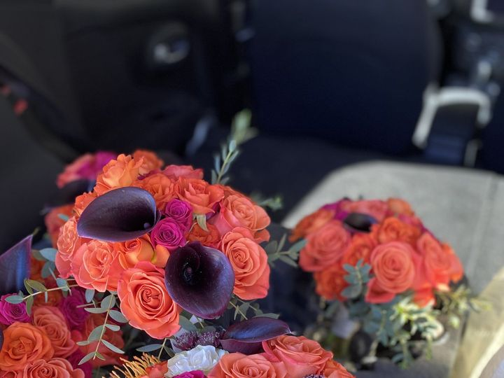 Tmx Img 7273 51 103401 160426962333465 Wolfeboro, NH wedding florist