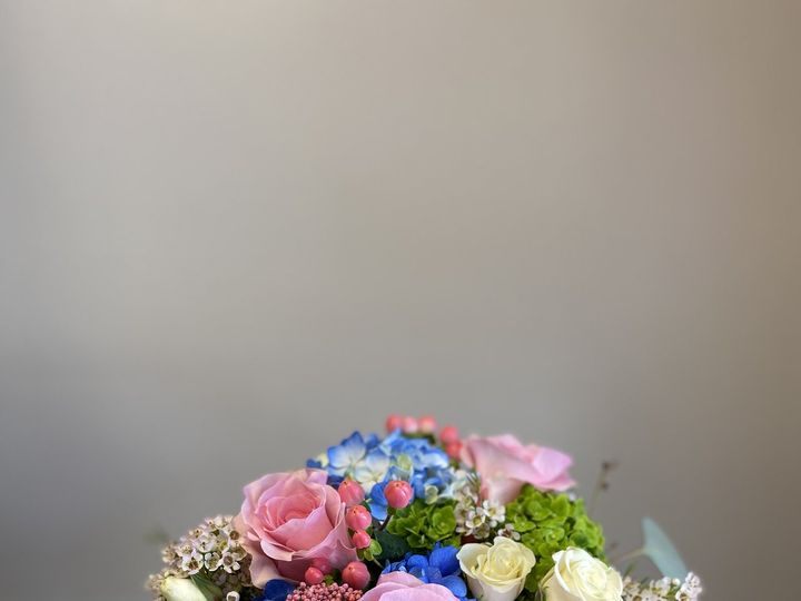Tmx Img 7334 51 103401 160426962660379 Wolfeboro, NH wedding florist