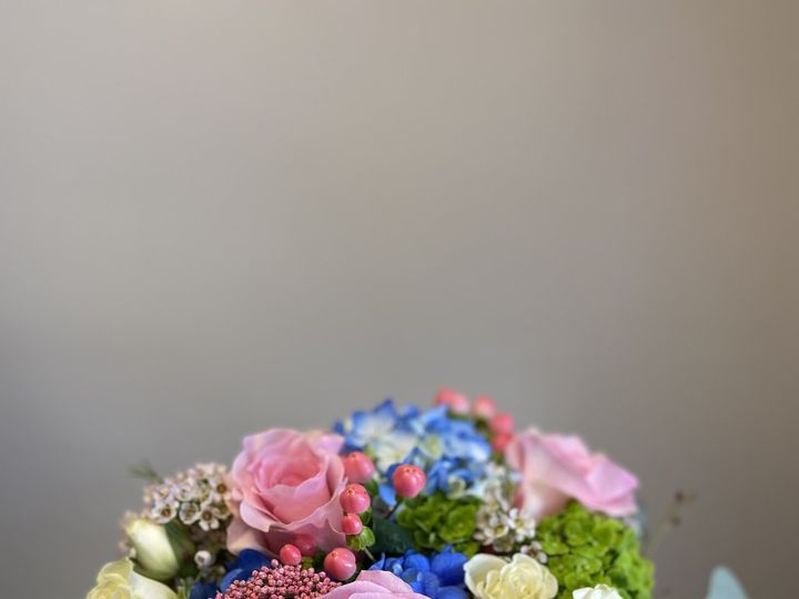 Tmx Img 7336 51 103401 160426962840763 Wolfeboro, NH wedding florist