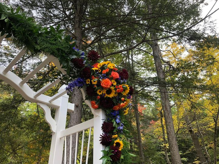 Tmx Img 7623 51 103401 Wolfeboro, NH wedding florist