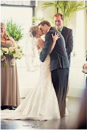 046asheville wedding photographerlarge