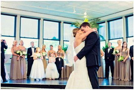 068martinsborough wedding photographylarge