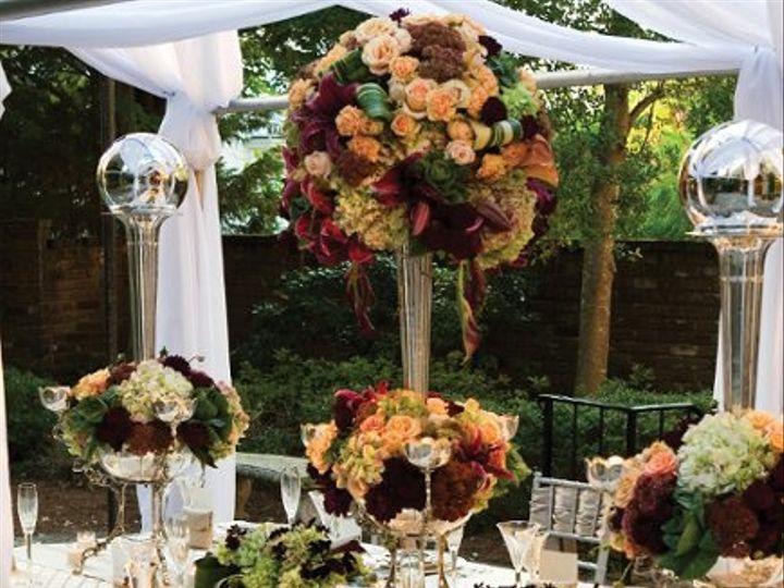 Tmx 1240610457734 BlacksGRays37C Indianapolis wedding rental