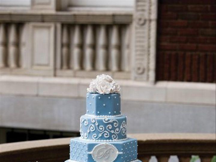 Tmx 1240610538781 BarbIMG5070 Indianapolis wedding rental