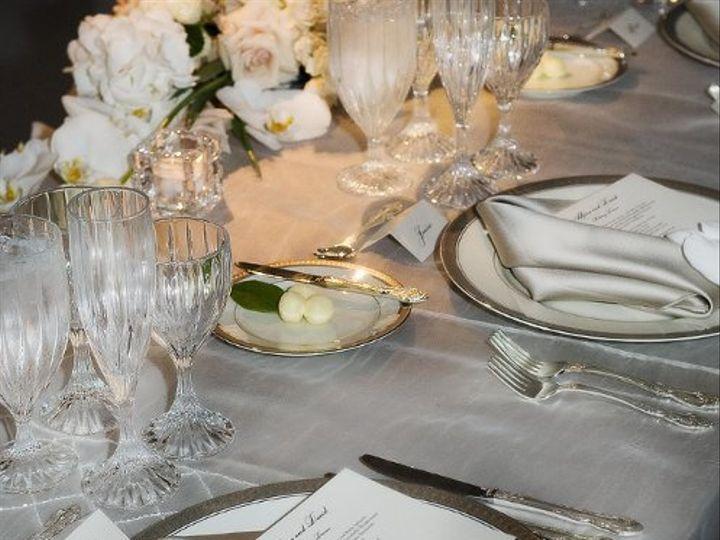 Tmx 1240610570265 8060 Indianapolis wedding rental