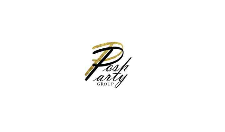 Posh Party Group