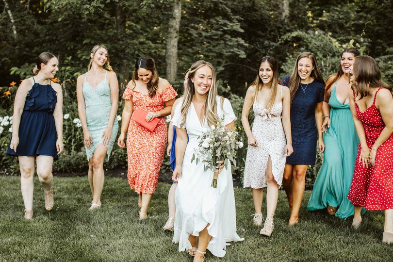 ali allan wedding 375 51 963401 159692665283263