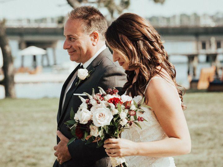 Tmx 1508102982329 Stephaniebrandon 4 Salem, MA wedding photography