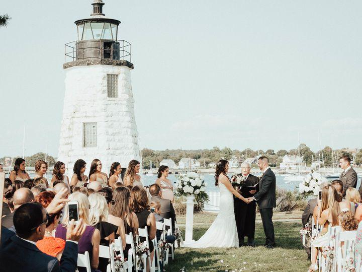 Tmx 1508103006100 Stephaniebrandon 5 Salem, MA wedding photography