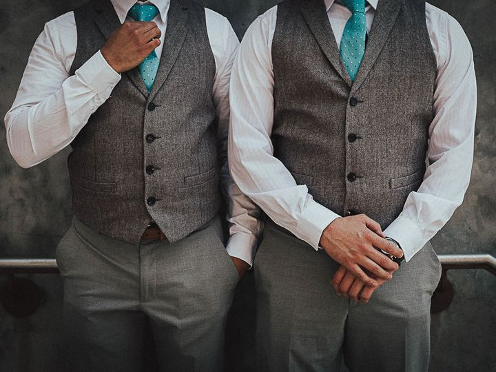 Tmx 1515171296 Bd46e7f3183df7d7 1515171295 A6d669460508eeda 1515171290664 11 Ajwedding 26 2 Salem, MA wedding photography