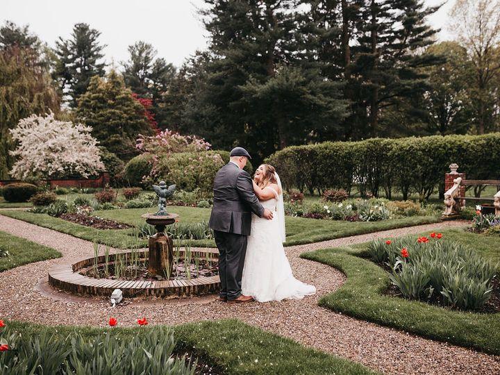 Tmx 1528941816 9fe244b069955f22 1528941815 A577b330897161de 1528941813324 1 Brigid John Weddin Salem, MA wedding photography