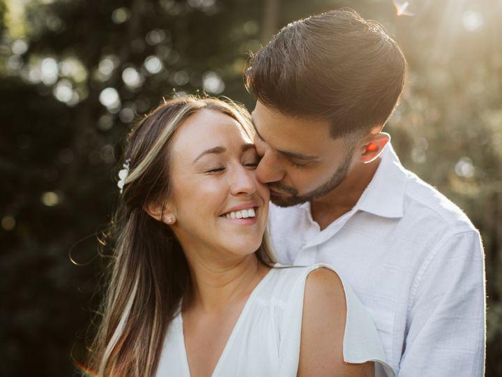 Tmx Ali Allan Preview 4 51 963401 159692661038492 Salem, MA wedding photography